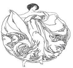 http://mhsartgallerymac.wikispaces.com/Art+Nouveau