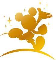 Gold Mickey Silhouette.jpg