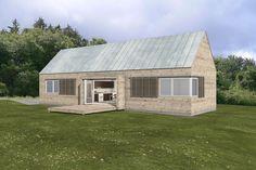 House Plan 497-29