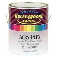 FREE Quart of Paint from Kelly-Moore Coupon - http://freebiefresh.com/free-quart-of-paint-from-kelly-moore-coupon/