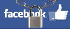 Bangla News Best Facebook, Facebook Profile, Facebook Timeline, Facebook Messenger Games, Facebook Website, Friends List, Computer Security, Best Laptops, Identity Theft