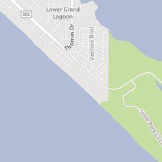 (Undisclosed Address), Panama City Beach, FL 32408 | MLS #651679 - Zillow