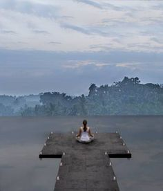 www.villabuddha.com  Bali   Ubud