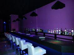 local para fiesta privada barcelona 698400811