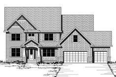 House Plan 51-324