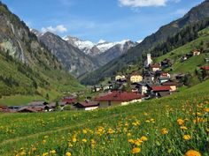 Selo i seoski turizam