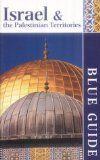 Holy Sites in Israel, Muslim, Christian, Jewish