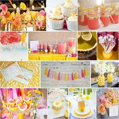 PRETTY PARTIES: PUCKER UP BRIDAL SHOWER on http://intertwinedevents.com/2012/09/pretty-parties-pucker-up-bridal-shower/