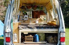 Van Life, Camping, Outdoor, Campsite, Outdoors, Outdoor Games, The Great Outdoors, Campers, Tent Camping