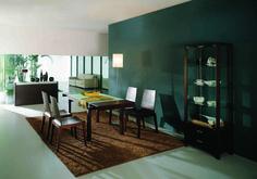 dining room set-up Room Set, Conference Room, Dining Room, Table, Furniture, Home Decor, Beds, Decoration Home, Room Decor