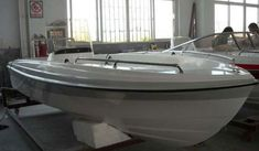 Allmand Boats custom builds commercial fishing boats  include links and images FULL SIZE only  www.rigidhullinflatableboats.com