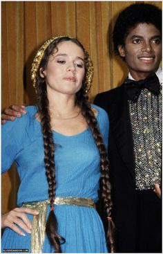 American Music Awards1980