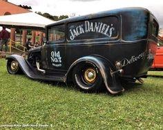 rat rod trucks and cars Rat Rod Trucks, Rat Rods, New Trucks, Cool Trucks, Dodge Trucks, Dually Trucks, Truck Drivers, Ford Classic Cars, Classic Chevy Trucks