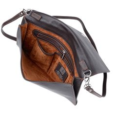 DUDU Dollaro ~ Stella  Clutches woman made of leather Dollaro ~ Stella DuDu   pochette in pelle > pochette in pellepochette in pellepochette in pellepochette in pelle € 63.20 from €79.00 *Other colors
