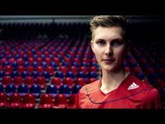 BoConcept sponsors Viktor Axelsen
