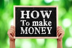 There are many easy ways to make money online as the online jobs are available to every skilled person and there are many benefits of work from home jobs and because of numerous benefits these kinds of jobs are getting very famous everywhere in the world.