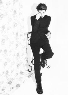 Sehun ♥ #EXO