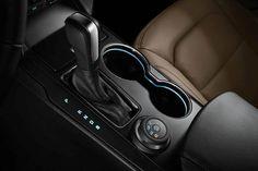 Ford Explorer, Vehicles, Car, Vehicle, Tools