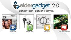 Eldergadget... good idea yet also kinda offensive.