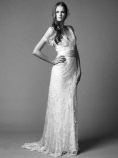 Temperley-London-wedding-dress