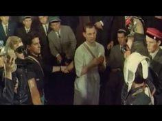 1963 Mondo Di Notte Mensur