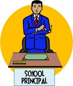 What Makes A Good Principal