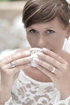 Hochzeit in Augsburg - Hochzeitsfotograf Maxstraße Standesamt Babybauch