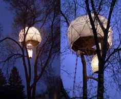 Natural-Sustainability-Treehouse-by-Dustin-Feider