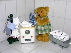 Love Bear, Thunder, Teddy Bear, Cottage, Ebay, Wallpaper, Cute, Bears, Plushies