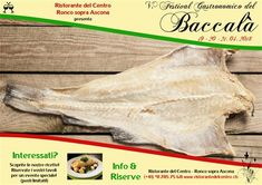 Home - www.ristorantedelcentro.ch Chicken, Meat, Gastronomia, Easter Activities, Kai