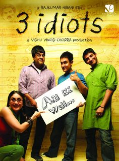 Idiots Movie Download In Hd P