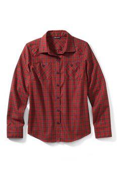 Long Sleeve Woodland Oakley Shirts, Red Flannel Shirt, Glasses Online,  Oakley Sunglasses, e24fde292c