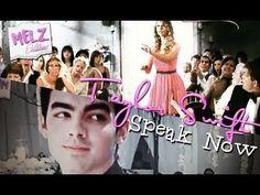 Taylor Swift - Speak Now (Traducida al español) Taylor Swift Speak Now, Taylor Swift Videos, Movies, Movie Posters, Films, Film Poster, Cinema, Movie, Film
