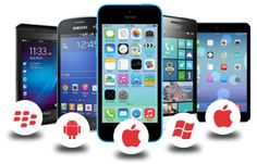 iPrism Technologies is a one of the leading global mobile apps development company. We focusing on Android, iOS and Windows mobile applications at affordable prices. For more details contact this no: 8885617929 Menu Mobile, Bar Mobile, Mobile App Development Companies, Mobile Application Development, Software Development, Hd Wallpaper Android, App Mobile Design, Store Mobile, Design Android