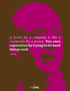 Jeff Bezos , Jeff Bezos Jeff Bezos Inspiration - www. seeks to convey connectivity to the largest rising financial system on the earth. Perfection Quotes, Business Quotes, Business Ideas, Marketing Quotes, Rich People, Multi Level Marketing, Influencer Marketing, Motivation Inspiration, Quotations