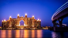 places to visit in dubai with prices