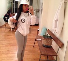 Wanna see more? Follow me  Pinterest : @theylovecyn_