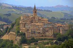 Twitter / marcheitaly: #Castignano in #Provincia di ...