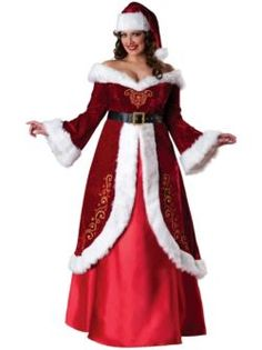 93f7dc260c806 28 Best Christmas Sexy Shoot images | Xmas, Christmas costumes ...