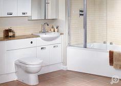 Classic Bella - Utopia Bathroom Furniture - http://www.utopiagroup.com/