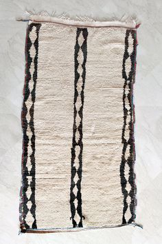 persisk kelim gashgai rug flatwoven ikea sams room pinterest rugs and ikea. Black Bedroom Furniture Sets. Home Design Ideas