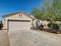 Open, spacious and bright! Move in ready! Perfectly located in family friendly neighborhood.  To know more about this listing, or to schedule a showing please contact Archie Dean at 480-616-2311 or email us at Worldwide@TheKristanColeNetwork.com  Listing courtesy of Kristan Cole, Keller Williams Realty, Arizona office