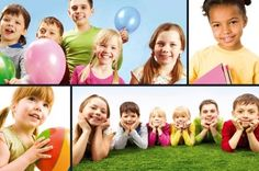 Juego educativo para enseñar a los niños y niñas a ser asertivos: capaces de expresarse sin dañar a los demás. OBJETIVOS Enseñar a los niños y niñas a expresarse y defenderse sin hacer daño a los d...