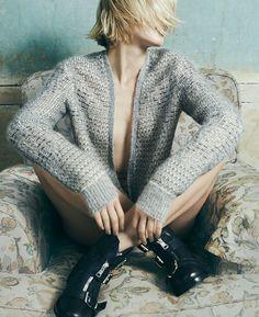 AllSaints | Men's & Women's Fashion