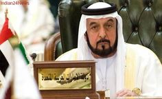 UAE President gifts special dates to people of Kerala