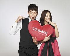 How did Kim Tae Hee and Rain fall in love?