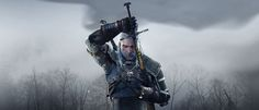 The Witcher 3: Pretty Pictures, Part 4