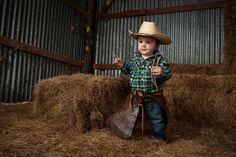 little boys western wear | Western Baby Crib Bedding, Western Baby Clothes, Western Nursery Decor