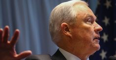 Sessions Is Said to Have Offered to Resign - The New York Times