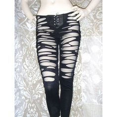 leggings fetish sexy gothic steampunk punk costume dark mature ❤ liked on Polyvore featuring costumes, steampunk halloween costume, sexy gothic halloween costumes, sexy goth costume, punk rock halloween costume and gothic costumes